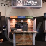 OAV-HomeShow2013-1