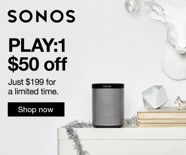 SONOS_FY17_BlackFriday_600x500_CA-EN